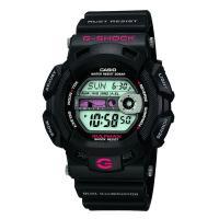 メーカー:G-SHOCK Gショック製品名:G-9100-1JFJANコード:49718508777...