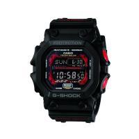 メーカー:G-SHOCK Gショック製品名:GXW-56-1AJFJANコード:4971850478...