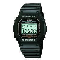 メーカー:G-SHOCK Gショック製品名:DW-5600E-1JANコード:49718505551...
