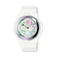 メーカー:Baby-G ベビーG製品名:BGA-101-7BJFJANコード:49718504278...