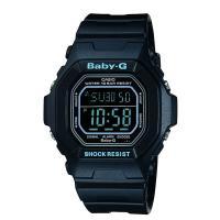 メーカー:Baby-G ベビーG製品名:BG-5600BK-1JFJANコード:4971850845...