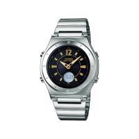 メーカー:WAVE CEPTOR製品名:LWA-M141D-1AJFJANコード:497185092...