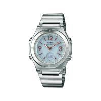メーカー:WAVE CEPTOR製品名:LWA-M141D-7AJFJANコード:497185092...