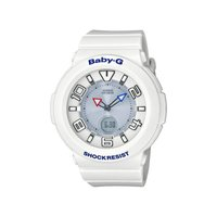 メーカー:Baby-G ベビーG製品名:BGA-1600-7B1JFJANコード:497185091...