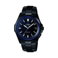 メーカー:OCEANUS オシアナス製品名:OCW-S100B-1AJFJANコード:4971850...