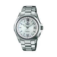 メーカー:OCEANUS オシアナス製品名:OCW-S100-7A2JFJANコード:4971850...