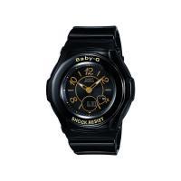 メーカー:Baby-G ベビーG製品名:BGA-1030-1B1JFJANコード:497185093...