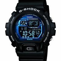 メーカー:G-SHOCK Gショック製品名:GB-6900B-1BJFJANコード:49718509...