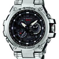 メーカー:G-SHOCK Gショック製品名:MTG-S1000D-1AJFJANコード:497185...