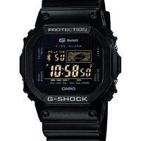 メーカー:G-SHOCK Gショック製品名:GB-5600B-1BJFJANコード:49718509...