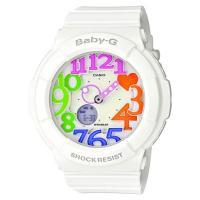メーカー:Baby-G ベビーG製品名:BGA-131-7B3JFJANコード:4971850983...