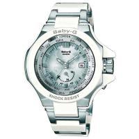 メーカー:Baby-G ベビーG製品名:BGA-1300-7AJFJANコード:4971850984...
