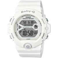 メーカー:Baby-G ベビーG製品名:BG-6903-7BJFJANコード:49718509885...