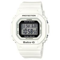 メーカー:【CASIO】カシオ製品名:Baby-G/ベビーG/BGD-5000-7JFJANコード:...