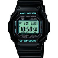 メーカー:カシオ/G-SHOCK/Gショック製品名:GW-M5610BA-1JFJANコード:497...