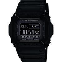 メーカー:カシオ/G-SHOCK/Gショック製品名:DW-D5600P-1JFJANコード:4971...