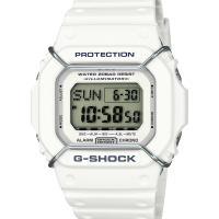 メーカー:カシオ/G-SHOCK/Gショック製品名:DW-D5600P-7JFJANコード:4971...
