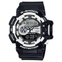 メーカー:カシオ/G-SHOCK/Gショック製品名:GA-400-1AJFJANコード:497185...