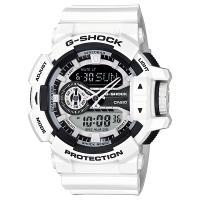メーカー:カシオ/G-SHOCK/Gショック製品名:GA-400-7AJFJANコード:497185...
