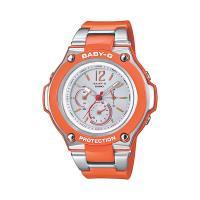 メーカー:Baby-G ベビーG製品名:BGA-1400-4BJFJANコード:4971850050...