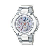 メーカー:Baby-G ベビーG製品名:BGA-1400-7BJFJANコード:4971850050...