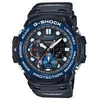 製品名:GN-1000B-1AJFJANコード:4971850038184本体サイズ(高さ×幅×奥行...