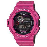 メーカー:CASIO カシオ G-SHOCK Gショック製品名:GW-9300SR-4JFJANコー...