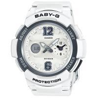 メーカー:カシオ CASIO BABY-G ベビーG製品名:BGA-210-7B1JFJANコード:...
