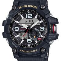 メーカー:G-SHOCK Gショック CASIO カシオ 製品名:GG-1000-1AJFJANコー...