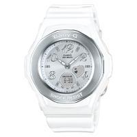 メーカー:ベビーG BABY-G カシオ CASIO製品名:BGA-100-7B3JFJANコード:...