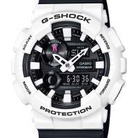 メーカー:G-SHOCK ジーショック Gショック CASIO カシオ 製品名:GAX-100B-7...