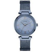 メーカー:GUESS ゲス 腕時計<br>製品名:W0638L3<br>JA...