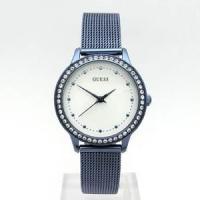 メーカー:GUESS ゲス 腕時計<br>製品名:W0647L4<br>JA...