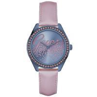 メーカー:GUESS ゲス 腕時計<br>製品名:W0161L3<br>JA...