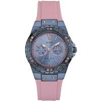 メーカー:GUESS ゲス 腕時計<br>製品名:W0775L5<br>JA...
