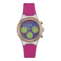 メーカー:GUESS ゲス 腕時計<br>製品名:W0773L3<br>JA...