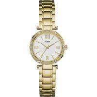 メーカー:GUESS ゲス 腕時計<br>製品名:W0767L2<br>JA...