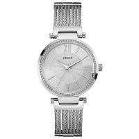 メーカー:GUESS ゲス 腕時計<br>製品名:W0638L1<br>JA...