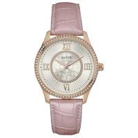 メーカー:GUESS ゲス 腕時計<br>製品名:W0768L3<br>JA...