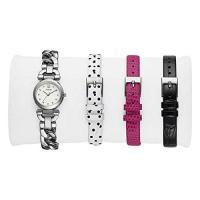 メーカー:GUESS ゲス 腕時計<br>製品名:W0712L1<br>JA...