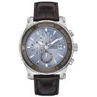 メーカー:GUESS ゲス 腕時計<br>製品名:W0673G1<br>JA...