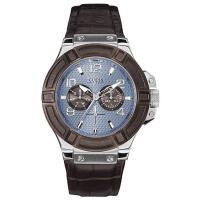 メーカー:GUESS ゲス 腕時計<br>製品名:W0040G10<br>J...