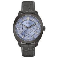 メーカー:GUESS ゲス 腕時計<br>製品名:W0660G2<br>JA...