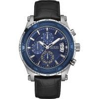メーカー:GUESS ゲス 腕時計<br>製品名:W0673G4<br>JA...