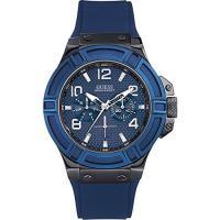 メーカー:GUESS ゲス 腕時計<br>製品名:W0248G5<br>JA...