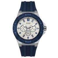メーカー:GUESS ゲス 腕時計<br>製品名:W0674G4<br>JA...