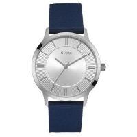 メーカー:GUESS ゲス 腕時計<br>製品名:W0795G4<br>JA...