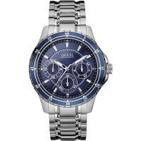 メーカー:GUESS ゲス 腕時計<br>製品名:W0670G2<br>JA...