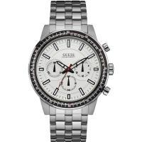 メーカー:GUESS ゲス 腕時計<br>製品名:W0801G1<br>JA...