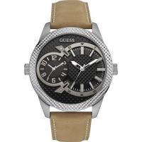 メーカー:GUESS ゲス 腕時計<br>製品名:W0788G2<br>JA...
